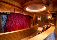 grand_theater_1